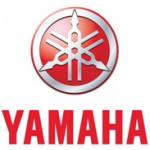 Для Yamaha (8)