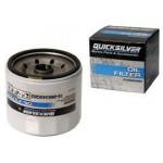 Фильтры для двигателей MerCruiser
