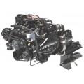 Стационарный двигатель MerCruiser 3.0L