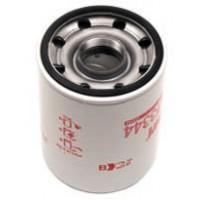Фильтр масляный (D7.3L)