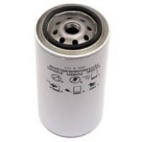 Фильтр масляный (D3.0L, D3.6L, D4.2L)