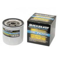 Фильтр масляный (GM MCM V-6), 97% очистка