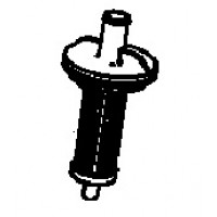 Фильтр воздушный (200 / 225 / 250DFI)