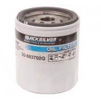 Фильтр масляный (MCM V-6)