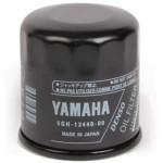 Масляные фильтры для моторов Yamaha, Honda, Suzuki, Tohatsu