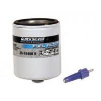Топливный фильтр-влагосепаратор (V-6 EFI / DFI)