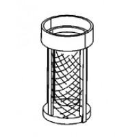 Фильтр топливный (6 - 60, новые)