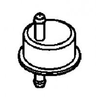 Фильтр топливный (F25 / F30)