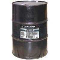 Масло для 2-тактных моторов Premium Plus TC-W3, 208 л