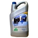 Полусинтетическое масло Rock Oil, 10W-40 для ПЛМ, 5 л
