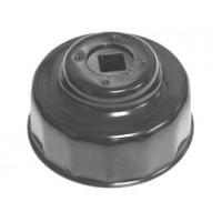 Ключ для масляного фильтра (65 мм)