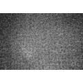 Морской ковролин Syntec Tufloc (серый)