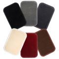 Морской ковролин Luxury, 8-10 мм, плотность 3100 гр./кв.м. (6 цветов)