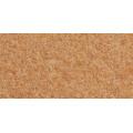 Морской ковролин Moquettes Venus 415 Camoscio (светло-коричневый)