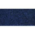 Морской ковролин Moquettes Venus 412 Marina (темно-синий)