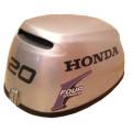 Колпак для мотора Honda 15, 20 (4Т)