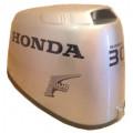 Колпак для мотора Honda 30 (4Т)