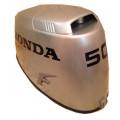 Колпак для мотора Honda 50 (4Т)