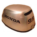 Колпак для мотора Honda 8, 9,9 (4Т)