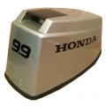 Колпак для мотора Honda 9.9, 15 (4Т)