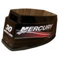 Колпак для мотора Mercury 25 - 30 (2Т, 0N...)