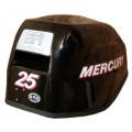 Колпак для мотора Mercury F25 - 30 (4Т, EFI)