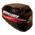 Колпак для мотора Mercury 40 (2Т, 2-цил.)