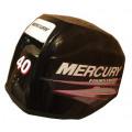 Колпак для мотора Mercury F40, F50, F60 (4Т, EFI)