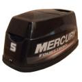 Колпак для мотора Mercury 4, 5, 6 (4Т)