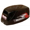 Колпак для мотора Suzuki 30 (2Т)