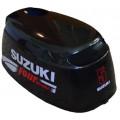 Колпак для мотора Suzuki 4, 5, 6 (4Т)