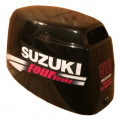 Колпак для мотора Suzuki 50 (4Т)