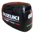 Колпак для мотора Suzuki 60, 70 (4Т)