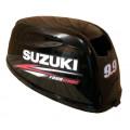 Колпак для мотора Suzuki 9.9, 15, 20 (4Т, EFI)
