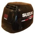 Колпак для мотора Suzuki 90, 115, 140 (4Т)