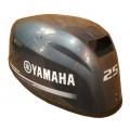 Колпак для мотора Yamaha 20, 25 (4Т)