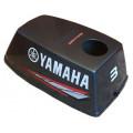 Колпак для мотора Yamaha 3 (2Т)