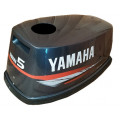 Колпак для мотора Yamaha 4, 5 (2Т)