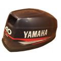Колпак для мотора Yamaha 40 (2Т, 2-цил.)