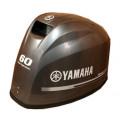 Колпак для мотора Yamaha FETL 60, 70 (4Т, EFI)