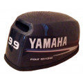 Колпак для мотора Yamaha 9,9, 15 (4Т)