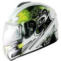 Шлем-интеграл RSV Racer
