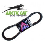 Ремни вариатора для Arctic Cat