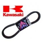 Для Kawasaki (2)