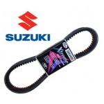 Ремни вариатора для Suzuki