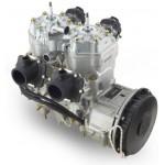 Двигатель (13)
