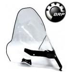 Ветровые стекла для BRP, Lynx