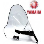 Ветровые стекла для Yamaha