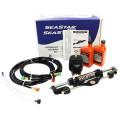Гидравлическое рулевое управление SeaStar 1.7, для ПЛМ до 350 л.с.