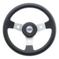 """Рулевое колесо """"Delfino"""" (310 мм)"""